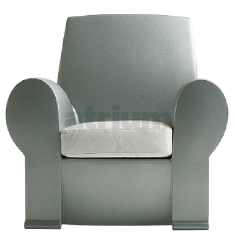 kissen leder free kauf jet dmd dmd kissen leder matt grau. Black Bedroom Furniture Sets. Home Design Ideas