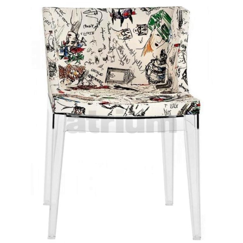 Stuhl Transparent Interesting Preiswerter Buy Ghost Stuhl