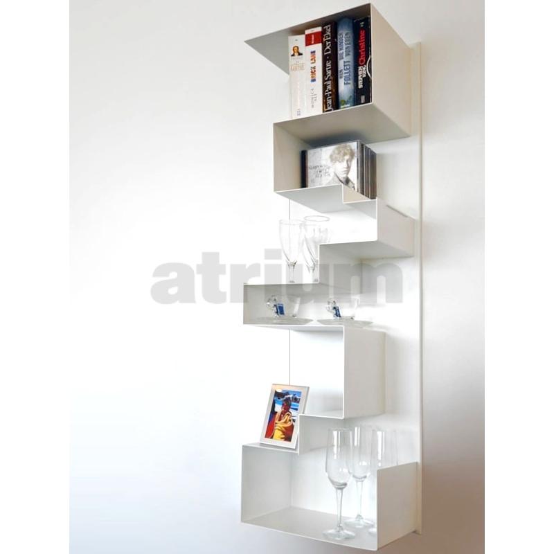 radius regal radius one gr n 299 00. Black Bedroom Furniture Sets. Home Design Ideas