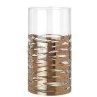 Stelton Tangle Vase Magnum