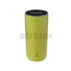 Stelton To Go 2.0 Isolierbecher 0,45 L., lime