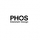 PHOS Design GmbH
