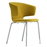 Alias Taormina Chair 503