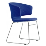 Alias Taormina Chair 504