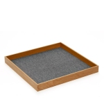Hey-Sign Tray quadratisch