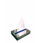 Radius Pure Flame