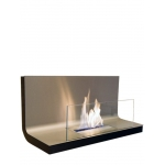 Radius Wall Flame I