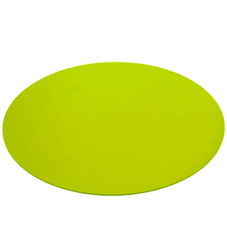 Hey-Sign Teppich BigDot 150, verde