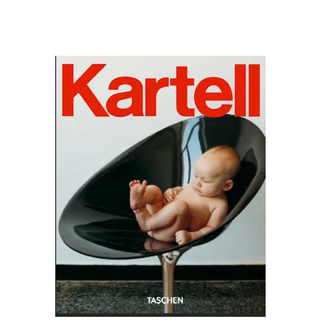 Kartell - The Culture of Plastics